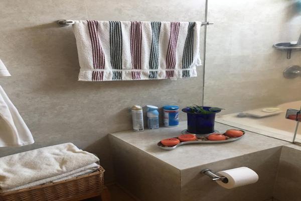 Foto de casa en venta en fragua , colinas de santa anita, tlajomulco de zúñiga, jalisco, 10890755 No. 12