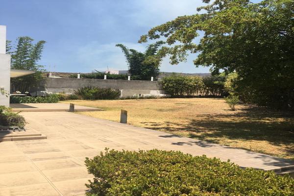 Foto de casa en venta en fragua , colinas de santa anita, tlajomulco de zúñiga, jalisco, 10890755 No. 13