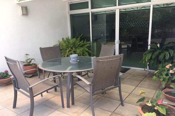 Foto de casa en venta en fragua , colinas de santa anita, tlajomulco de zúñiga, jalisco, 10890755 No. 14