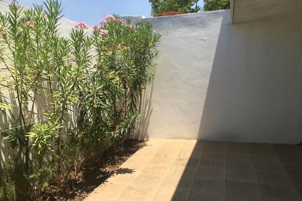 Foto de casa en venta en fragua , colinas de santa anita, tlajomulco de zúñiga, jalisco, 10890755 No. 15