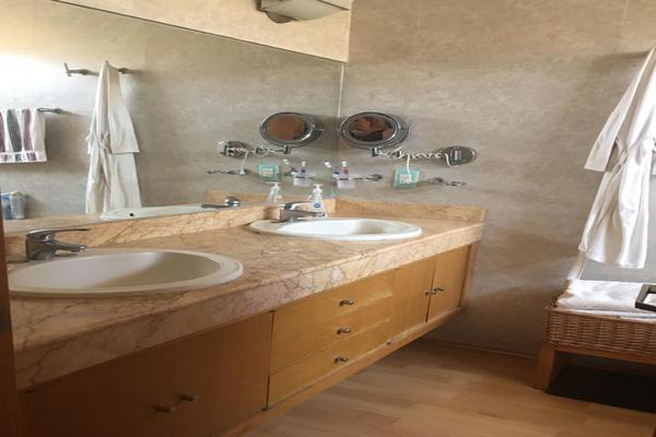 Foto de casa en venta en fragua , colinas de santa anita, tlajomulco de zúñiga, jalisco, 10890755 No. 16