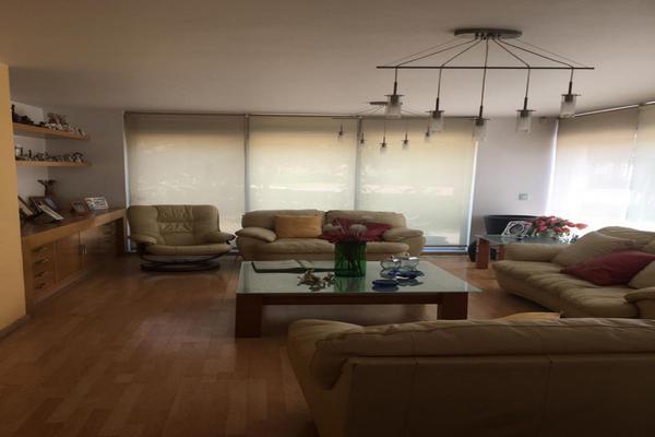 Foto de casa en venta en fragua , colinas de santa anita, tlajomulco de zúñiga, jalisco, 10890755 No. 17