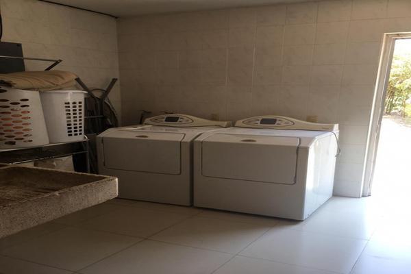 Foto de casa en venta en fragua , colinas de santa anita, tlajomulco de zúñiga, jalisco, 10890755 No. 18