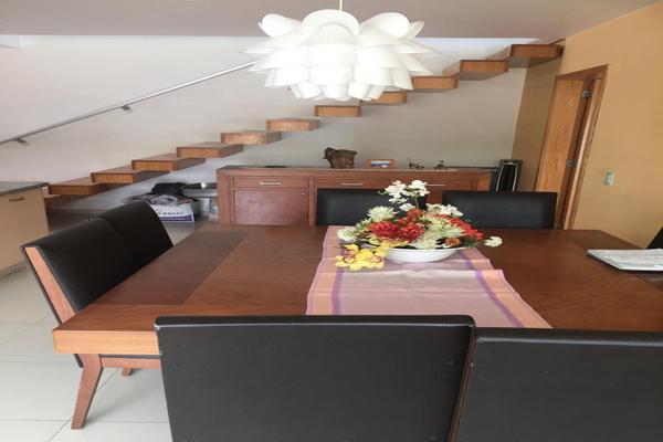 Foto de casa en venta en fragua , colinas de santa anita, tlajomulco de zúñiga, jalisco, 10890755 No. 19