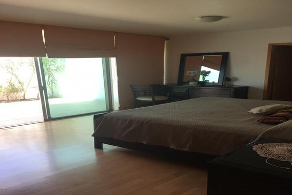 Foto de casa en venta en fragua , colinas de santa anita, tlajomulco de zúñiga, jalisco, 10890755 No. 20