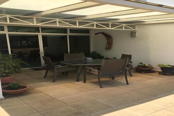 Foto de casa en venta en fragua , colinas de santa anita, tlajomulco de zúñiga, jalisco, 10890755 No. 22