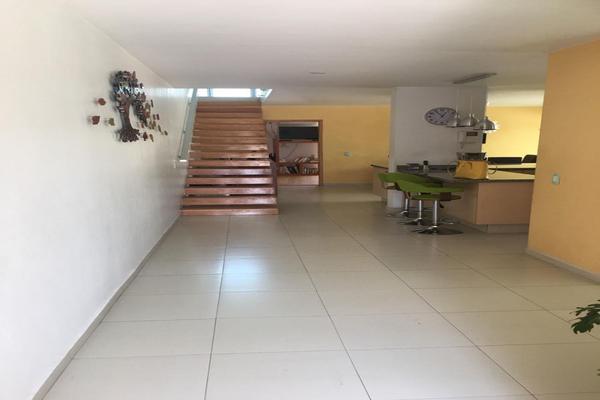 Foto de casa en venta en fragua , colinas de santa anita, tlajomulco de zúñiga, jalisco, 10890755 No. 23