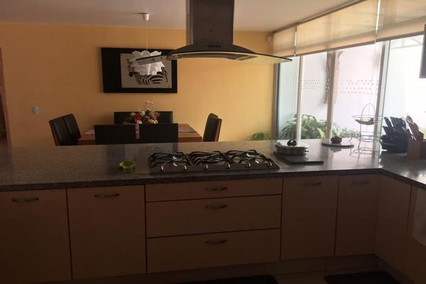 Foto de casa en venta en fragua , colinas de santa anita, tlajomulco de zúñiga, jalisco, 10890755 No. 24