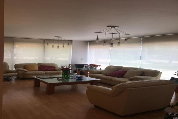 Foto de casa en venta en fragua , colinas de santa anita, tlajomulco de zúñiga, jalisco, 10890755 No. 25