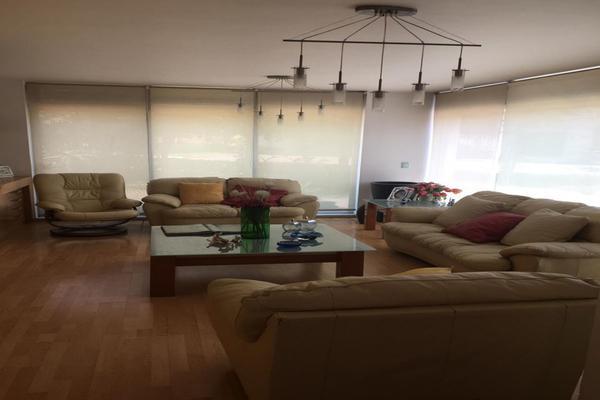 Foto de casa en venta en fragua , colinas de santa anita, tlajomulco de zúñiga, jalisco, 10890755 No. 26