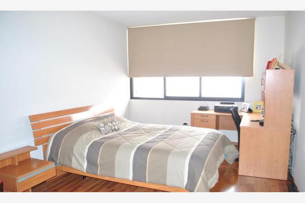 Foto de casa en renta en fraile 23, los frailes, corregidora, querétaro, 0 No. 02
