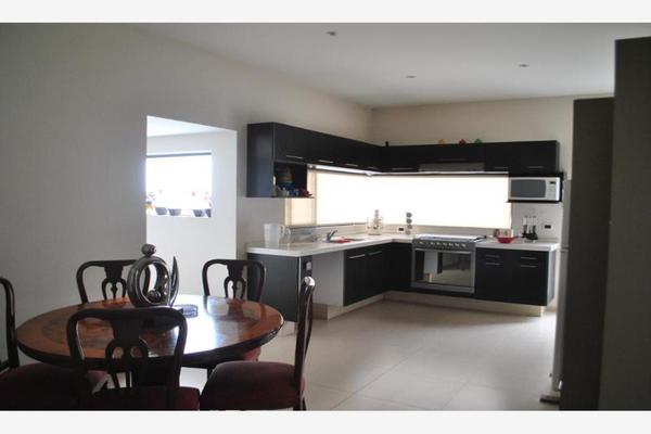 Foto de casa en renta en fraile 23, los frailes, corregidora, querétaro, 0 No. 03