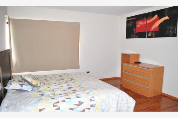 Foto de casa en renta en fraile 23, los frailes, corregidora, querétaro, 0 No. 05