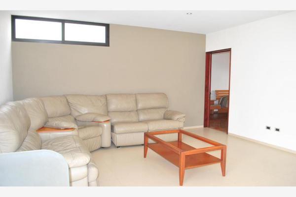 Foto de casa en renta en fraile 23, los frailes, corregidora, querétaro, 0 No. 06