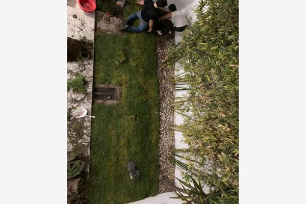 Foto de casa en renta en fraile 23, los frailes, corregidora, querétaro, 0 No. 09
