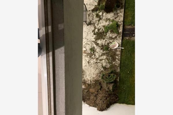 Foto de casa en renta en fraile 23, los frailes, corregidora, querétaro, 0 No. 10