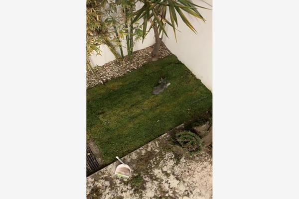 Foto de casa en renta en fraile 23, los frailes, corregidora, querétaro, 0 No. 11