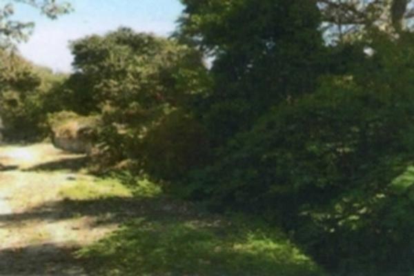 Foto de terreno habitacional en venta en framboyan s/n , ciudad ayala, ayala, morelos, 9932417 No. 01