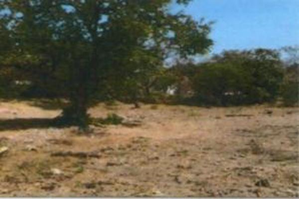 Foto de terreno habitacional en venta en framboyan s/n , ciudad ayala, ayala, morelos, 9932417 No. 06