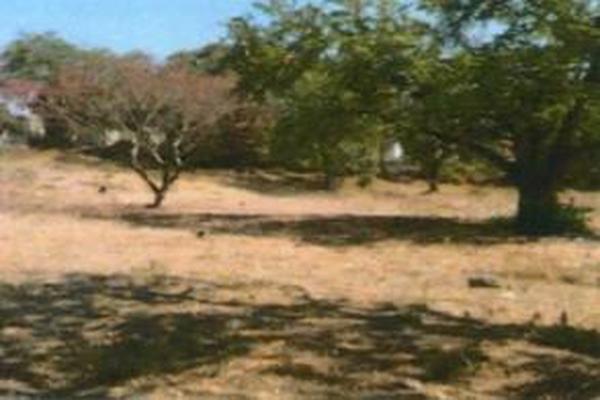 Foto de terreno habitacional en venta en framboyan s/n , ciudad ayala, ayala, morelos, 9932417 No. 07