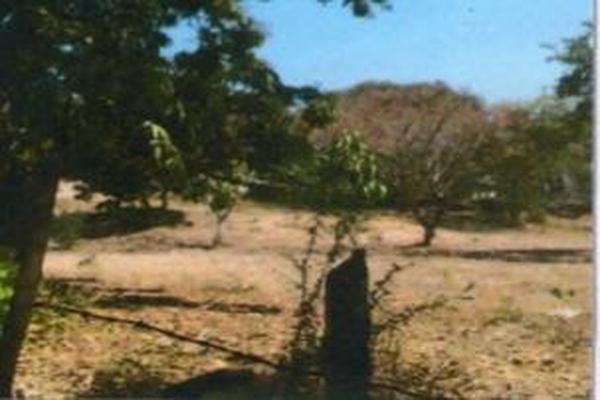 Foto de terreno habitacional en venta en framboyan s/n , ciudad ayala, ayala, morelos, 9932417 No. 08