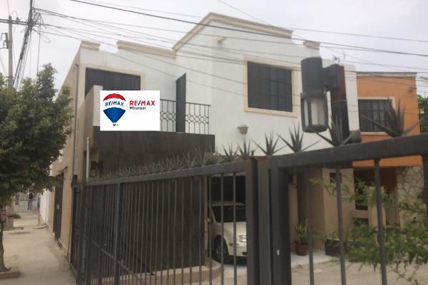 Foto de casa en renta en framboyanes , del bosque, tampico, tamaulipas, 4649202 No. 01
