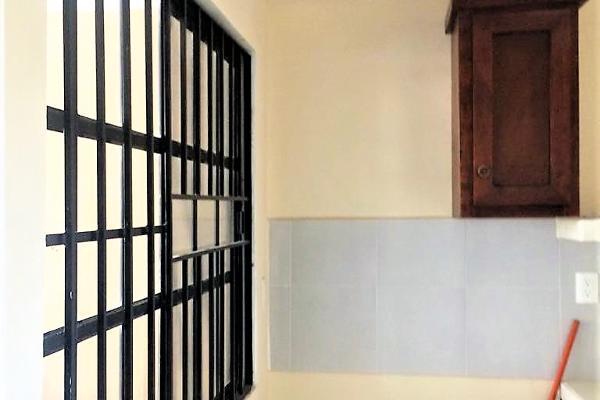 Foto de casa en renta en framboyanes , del bosque, tampico, tamaulipas, 4649202 No. 03