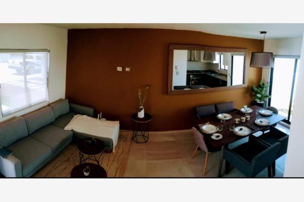 Foto de casa en venta en framboyanes 726, residencial paraíso ii, coacalco de berriozábal, méxico, 21373456 No. 02