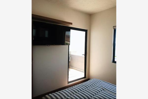 Foto de casa en venta en framboyanes 726, residencial paraíso ii, coacalco de berriozábal, méxico, 21373456 No. 07