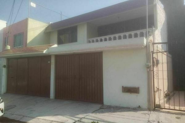 Foto de casa en renta en framboyanes , álamo imss, mineral de la reforma, hidalgo, 20299650 No. 02