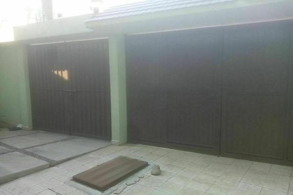 Foto de casa en renta en framboyanes , álamo imss, mineral de la reforma, hidalgo, 20299650 No. 03