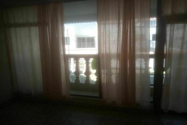 Foto de casa en renta en framboyanes , álamo imss, mineral de la reforma, hidalgo, 20299650 No. 04