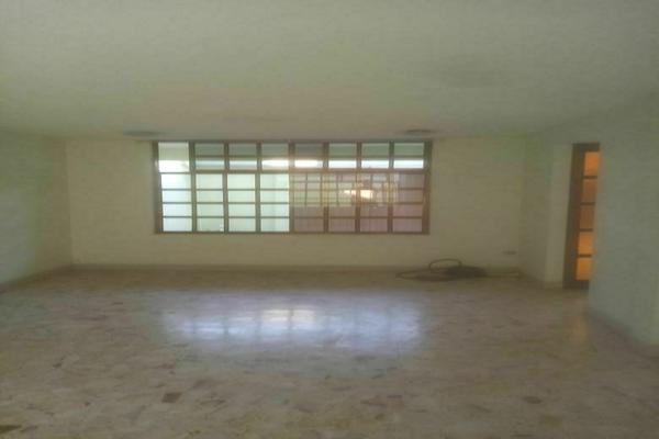 Foto de casa en renta en framboyanes , álamo imss, mineral de la reforma, hidalgo, 20299650 No. 05