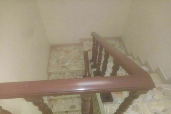 Foto de casa en renta en framboyanes , álamo imss, mineral de la reforma, hidalgo, 20299650 No. 06