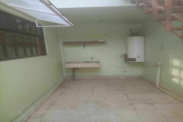 Foto de casa en renta en framboyanes , álamo imss, mineral de la reforma, hidalgo, 20299650 No. 07