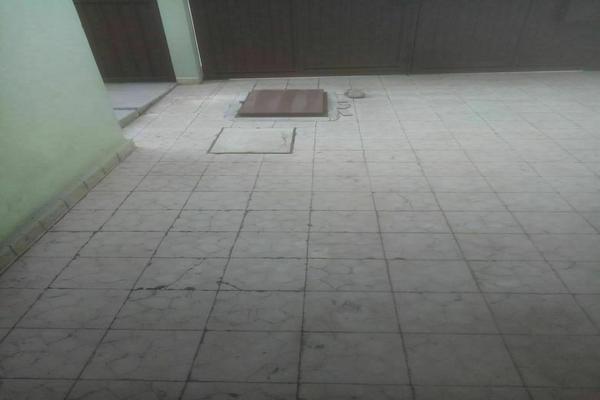 Foto de casa en renta en framboyanes , álamo imss, mineral de la reforma, hidalgo, 20299650 No. 08