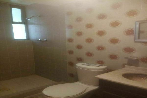 Foto de casa en renta en framboyanes , álamo imss, mineral de la reforma, hidalgo, 20299650 No. 09