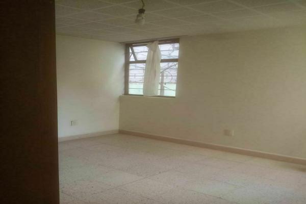 Foto de casa en renta en framboyanes , álamo imss, mineral de la reforma, hidalgo, 20299650 No. 10