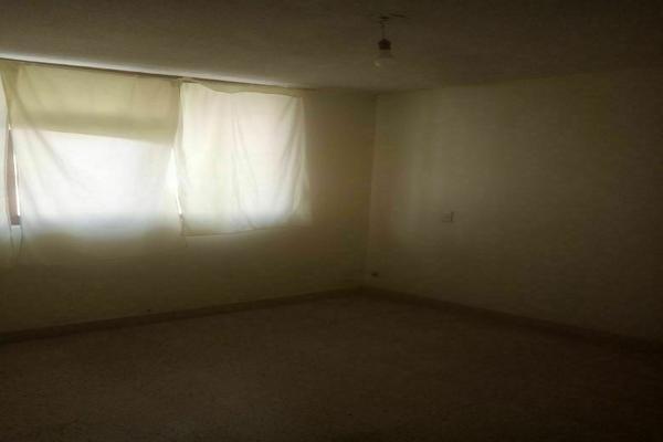 Foto de casa en renta en framboyanes , álamo imss, mineral de la reforma, hidalgo, 20299650 No. 11