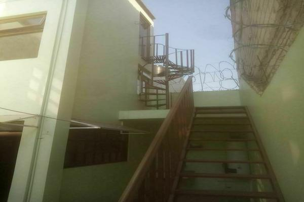 Foto de casa en renta en framboyanes , álamo imss, mineral de la reforma, hidalgo, 20299650 No. 13
