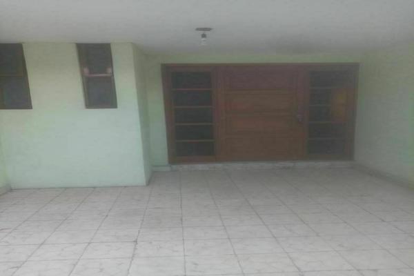 Foto de casa en renta en framboyanes , álamo imss, mineral de la reforma, hidalgo, 20299650 No. 14
