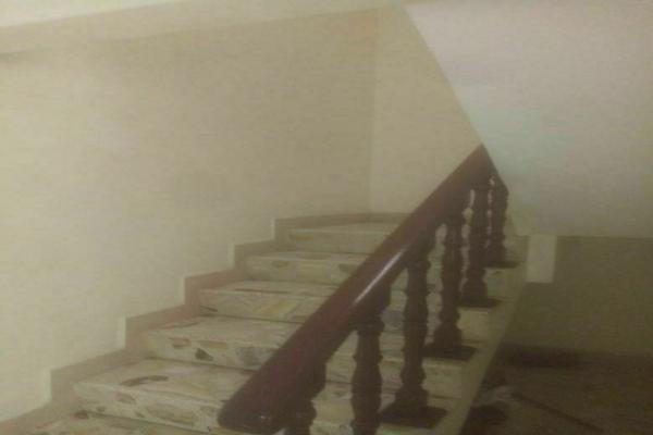 Foto de casa en renta en framboyanes , álamo imss, mineral de la reforma, hidalgo, 20299650 No. 16