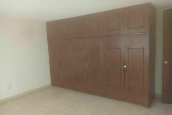 Foto de casa en renta en framboyanes , álamo imss, mineral de la reforma, hidalgo, 20299650 No. 17