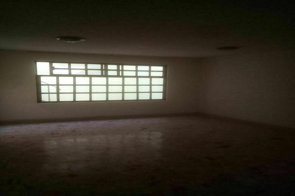 Foto de casa en renta en framboyanes , álamo imss, mineral de la reforma, hidalgo, 20299650 No. 18
