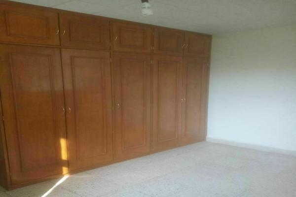 Foto de casa en renta en framboyanes , álamo imss, mineral de la reforma, hidalgo, 20299650 No. 19
