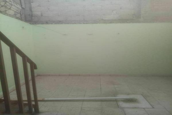 Foto de casa en renta en framboyanes , álamo imss, mineral de la reforma, hidalgo, 20299650 No. 20