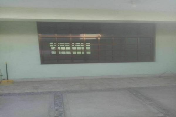 Foto de casa en renta en framboyanes , álamo imss, mineral de la reforma, hidalgo, 20299650 No. 22