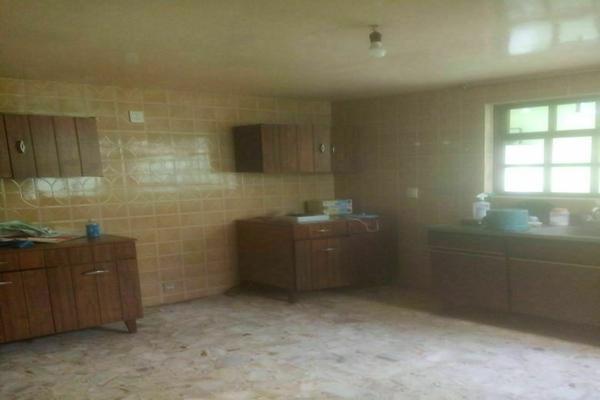 Foto de casa en renta en framboyanes , álamo imss, mineral de la reforma, hidalgo, 20299650 No. 23