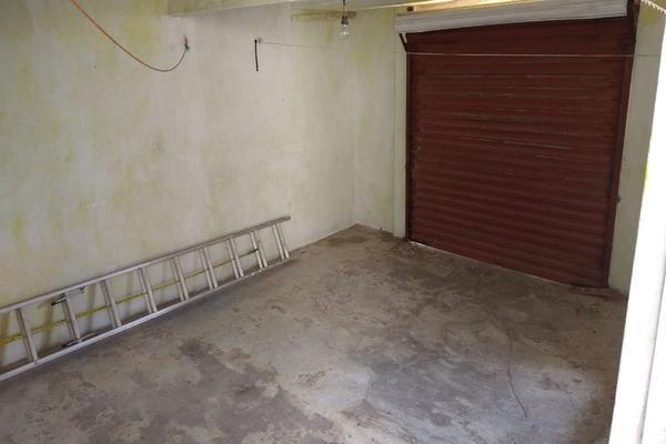 Foto de local en renta en framboyanes , rabon grande, coatzacoalcos, veracruz de ignacio de la llave, 19195680 No. 06