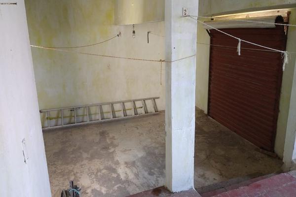 Foto de local en renta en framboyanes , rabon grande, coatzacoalcos, veracruz de ignacio de la llave, 19195680 No. 08